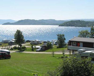 harstadcamping-landscape